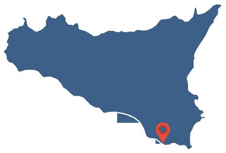 puntasecca